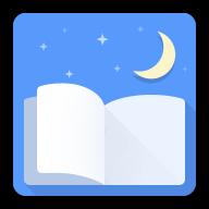 Moon Reader pro软件