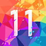 ios11.3beta5固件及描述文件正式版