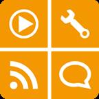 家电助手app