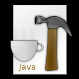 jdk环境配置小工具1.0 绿色版