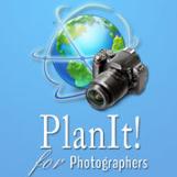 PlanIt摄影计划神器