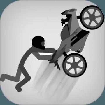 Stickman Racer Jump手游