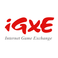 igxe交易平台手机版1.2.1 官方ios版