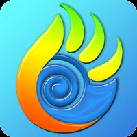 128手游平台2.0.6 安卓官方版