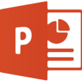 Powerpoint 2013永久免费版