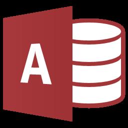 Microsoft access 2016数据库破解版密钥永久激活版
