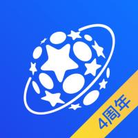 财富星球app苹果版