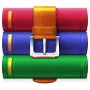 WinRAR 5.60 Beta 1中文汉化版