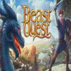 追击野兽Beast Quest游戏