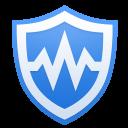 wise care 365 pro单文件版4.82中文特别版