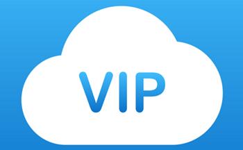 手机vip视频解析工具