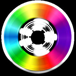DJ Hero工体劲爆音乐盒2.0绿色版