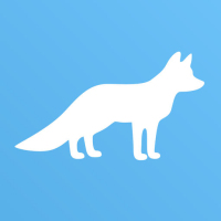 Cleanfox app