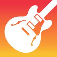 库乐队app苹果版2.3.2 ios最新版