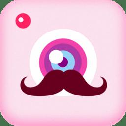 全能美颜相机app3.2.4 安卓最新版