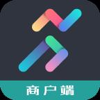 立咕运动商户端1.0.0 官方安卓版