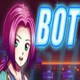 Bot Vice游�蛎獍惭b硬�P版