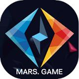 火星电竞app1.0 官方安卓版