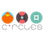 圈( Circles)1.0 官方简体中文免安装版