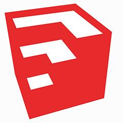 sketchup 2016 32位永久免费版