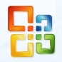 Microsoft office Access 2007正式版完整版