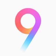 QQ百变语音大师免费版