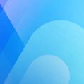 魅族魅蓝Note6 6.1.4.7A刷机包完整版【附刷机教程】