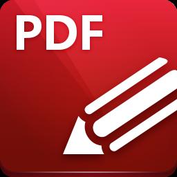 PDF-XChange Editor Plus中文便携版