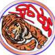 勐傣印象傣文输入法1.0 官方最新版