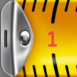 airmeasure增强现实测量套件1.5.2 最新手机版