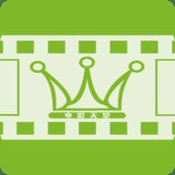 电影天堂TV版20181.4.0 最新版
