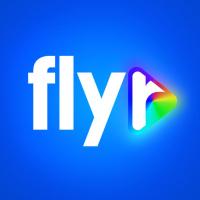 Flyr苹果版6.7.6 ios最新版