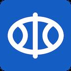 嘉定河长app安卓版2.5.1 手机版