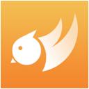 吱鸟办公app2.0.9 安卓版