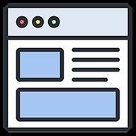 DIY微信聊天图软件