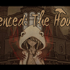 沉默旧屋Silenced The House免安装版