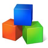 一彩进销存软件最新版1.20 官方版
