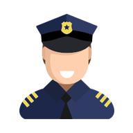 警察邦安卓版1.0.0 最新版