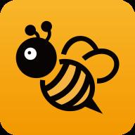 蜜蜂自助打印手机版