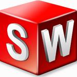 solidworks 2010 sp5 中文破解版【附注册机】