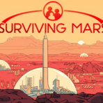 ��������Surviving Ma