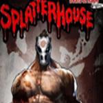 腐尸之屋(Splatterhouse Trilogy)3DM未加密版