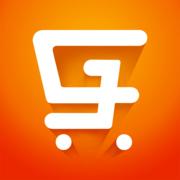 乐成易购app3.1.2官网版