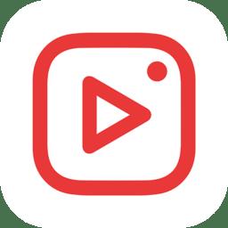 看点小视频app苹果版3.2.1 ios版