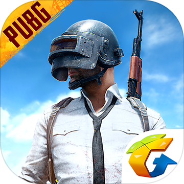 PUBG Mobile国际服中文版