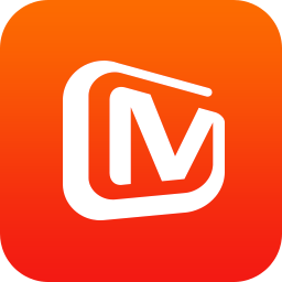 芒果TV���H版app