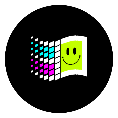 Windows 93手机版