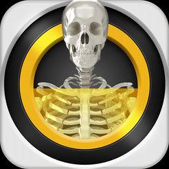 X射线扫描仪软件1.6 最新手机版