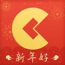 云联惠app1.6.1 ios版