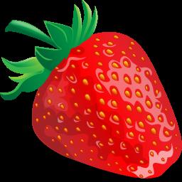 草莓盒子软件19.2 最新免费版